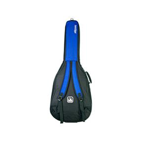 Tonträger TG10C/BB schwarz, blau