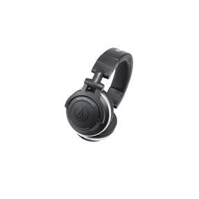 Audio Technica ATH-PRO 700MK2