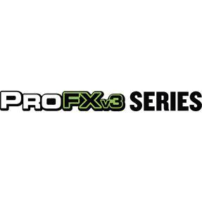 Mackie Dust Cover für ProFX12v3