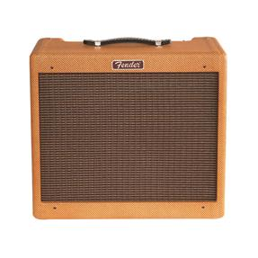 Fender Blues Junior LTD