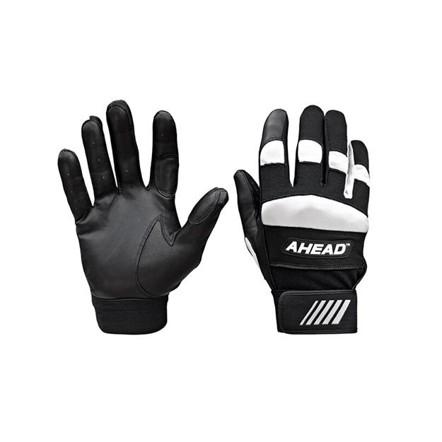 Ahead Drum Gloves Small GL