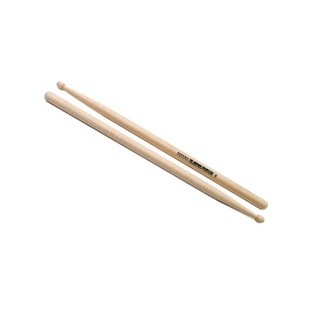 Rohema Classic Series 2B - Hickory - Holz Tip