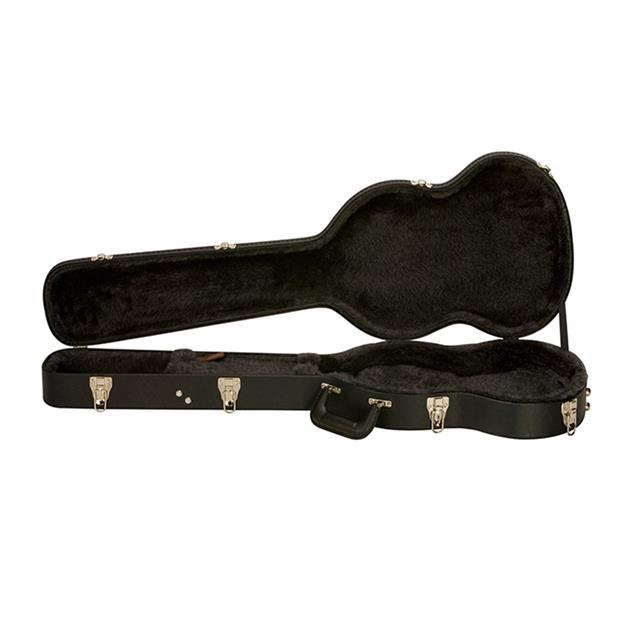 Gibson SG Hardshell Case, Black
