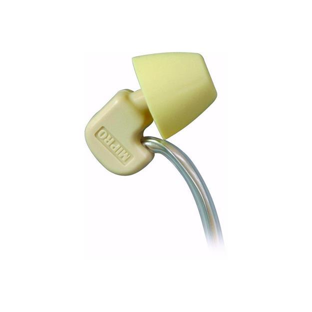 Mipro E-8P In-Ear Ohrhörer