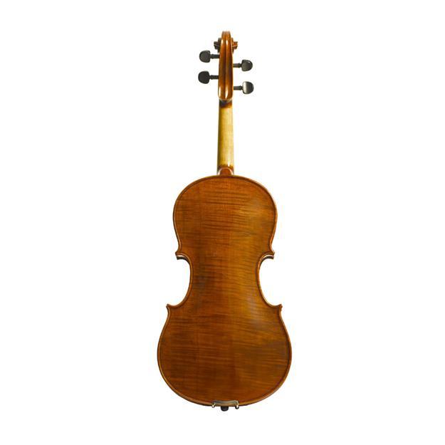 "Stentor Viola 16"" Elysia"