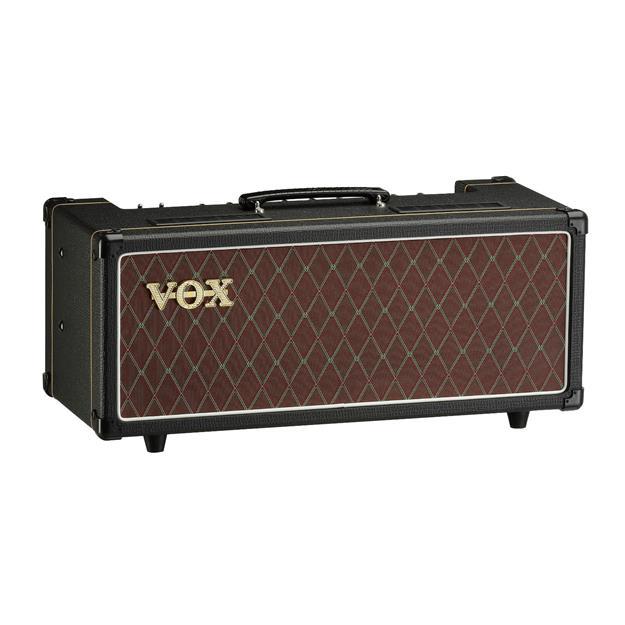 VOX AC15 H Topteil