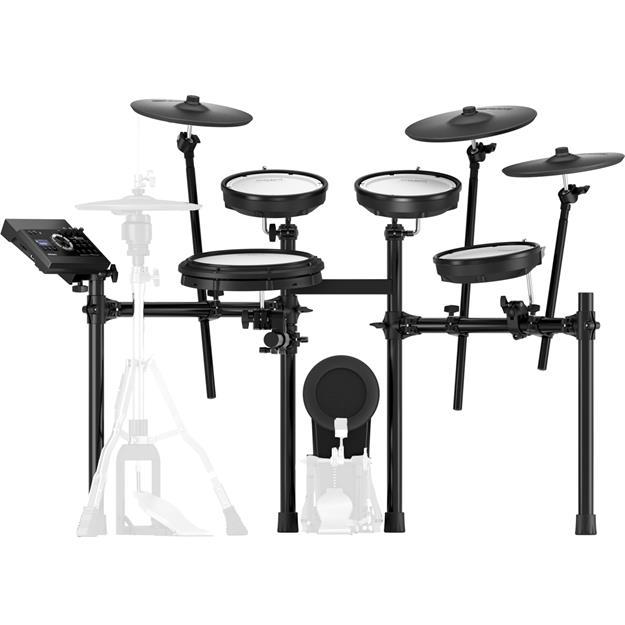 Roland TD-17KVX - V-Drums E-Drum Set