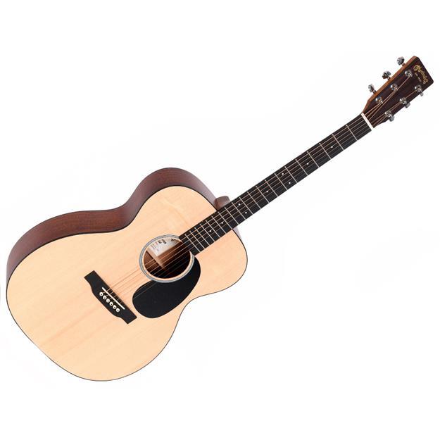 Martin Guitars 000RS2
