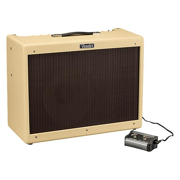 Fender Hot Rod Deluxe IV, limited Edition