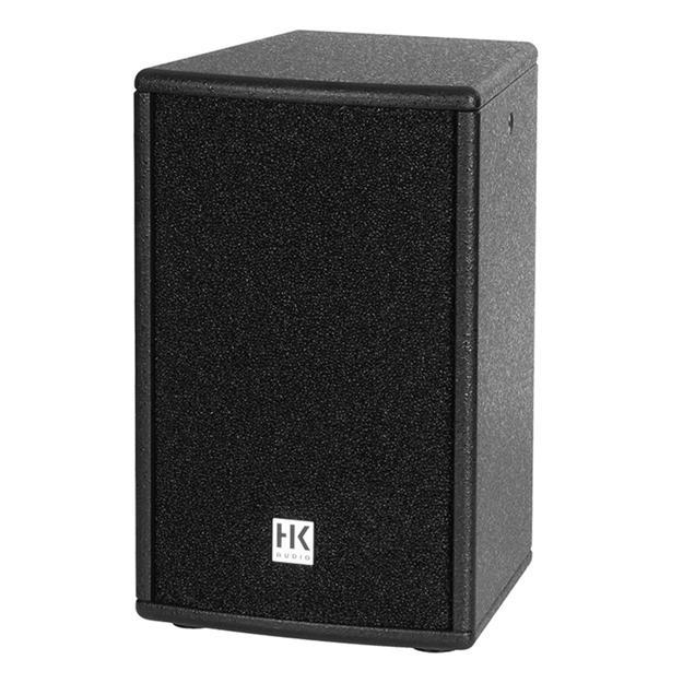HK Audio Premium PR:O 8 A