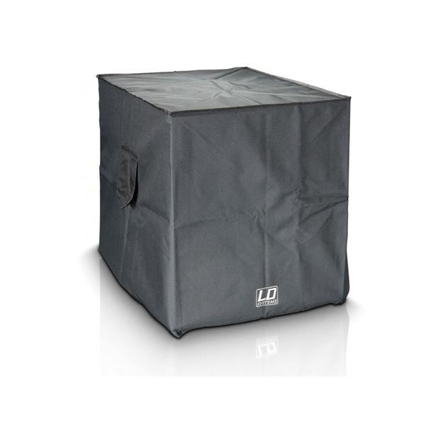 LD-Systems Schutzhülle für SUB 15