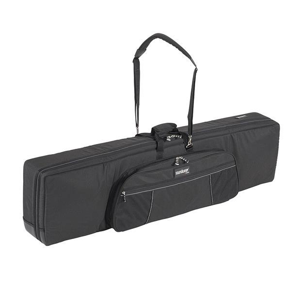 Soundwear Protector 83 x 24 x 10 cm