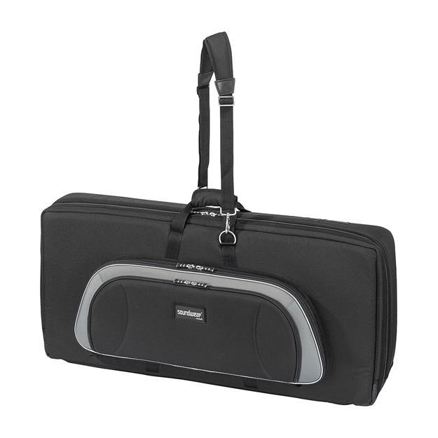 Soundwear Performer 101 x 32 x 12 cm