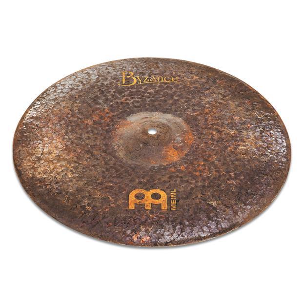 Meinl Byzance JustMusic Edition Set