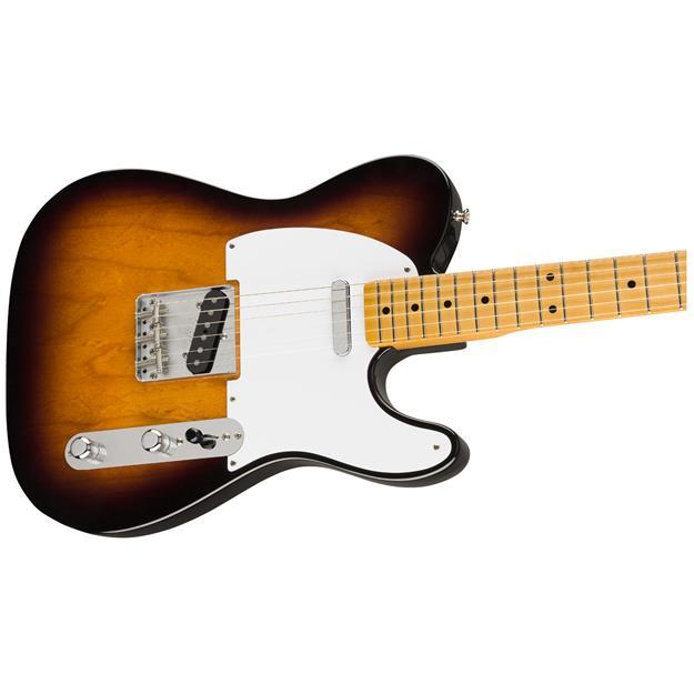 Fender Vintera '50s Telecaster, MN 2-Color Sunburst