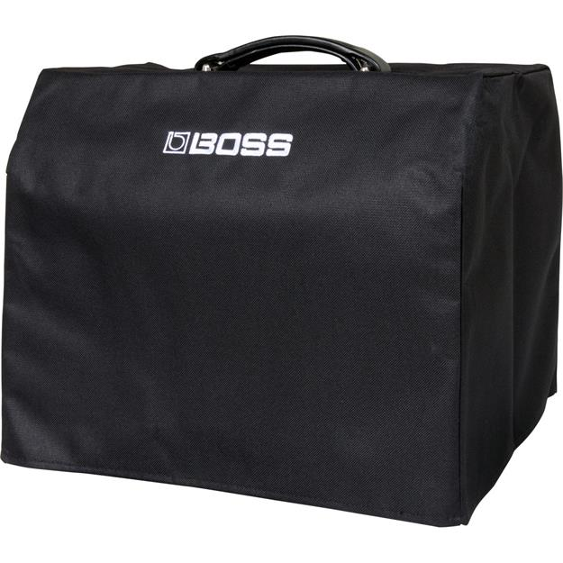 BOSS BAC-ACSPRO Amp Cover