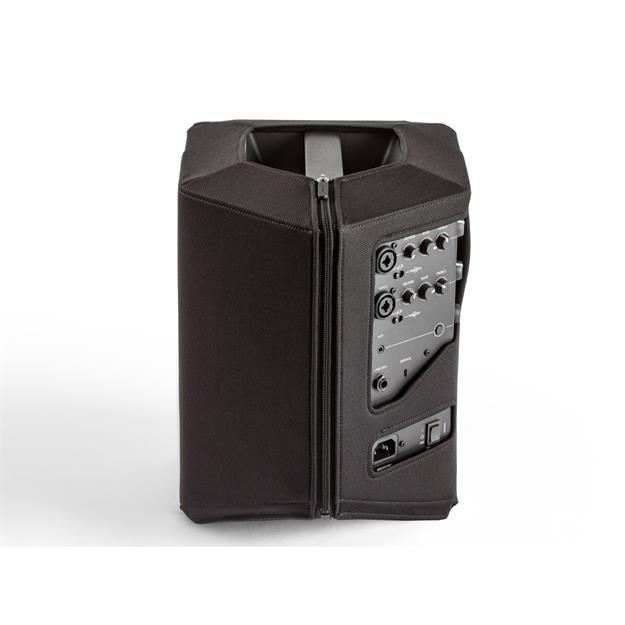 Bose S1 Play-Through Cover Nue Bose Black