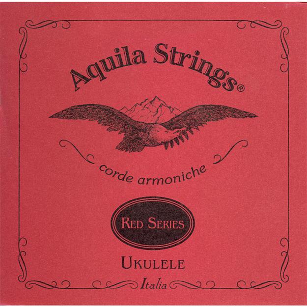 Aquila Corde 87U