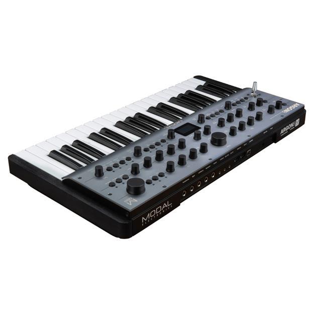Modal Electronics Argon8