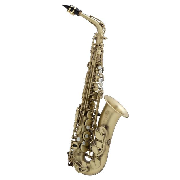 SELMER Altsaxophon Reference 54