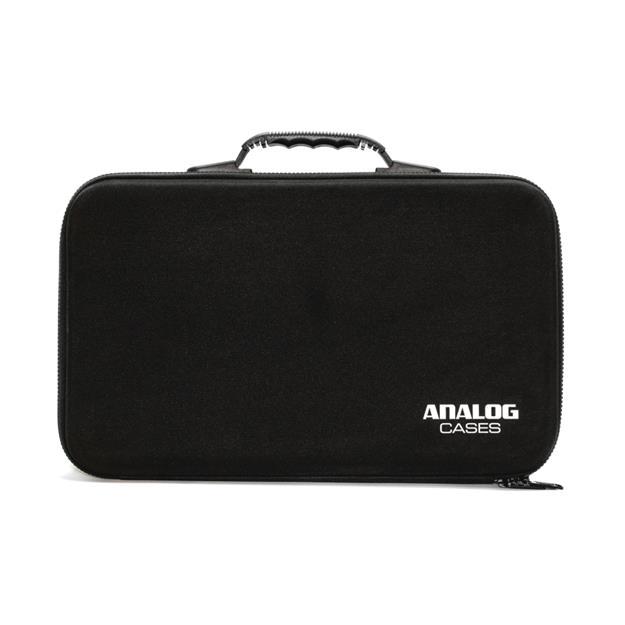 Analog Cases PULSE Case für Arturia MicroFreak / MicroBrute / MiniLab