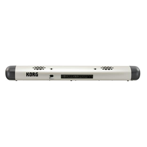 Korg SV-2 88 S