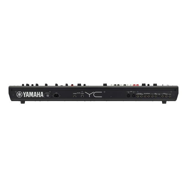 Yamaha YC61