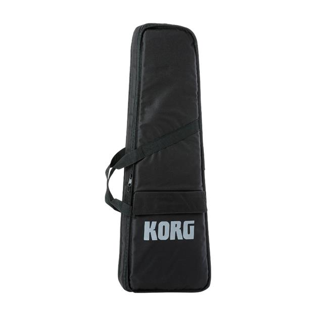 Korg RK-100S2 BK