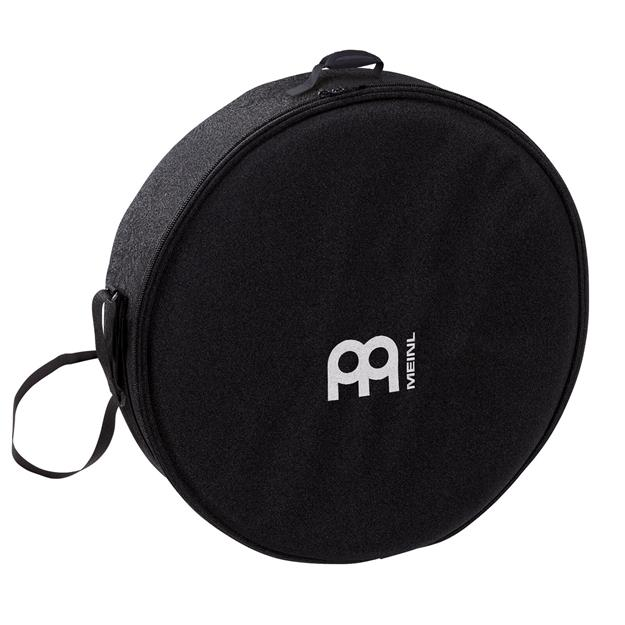 Meinl Professional Frame Drum Bag 22''x 2 1/2''