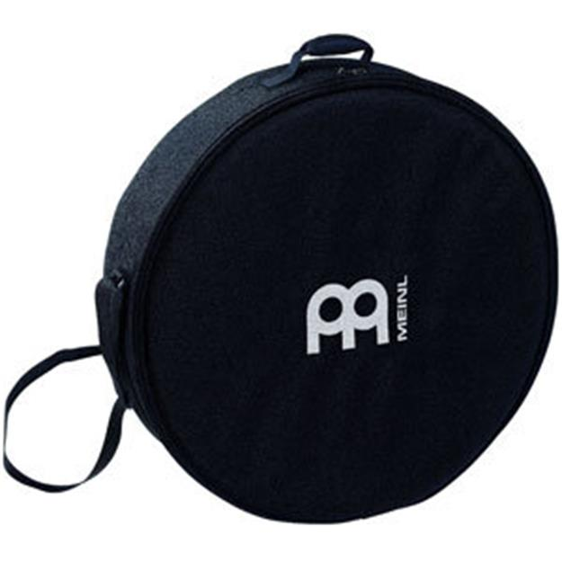 "Meinl Professional Frame Drum Bag 18""x 2 1/2"""