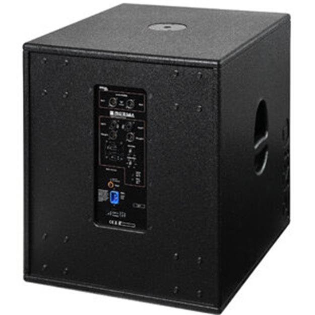 HK Audio Premium PR:O  18 Sub A