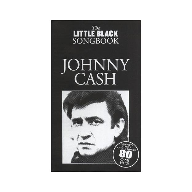 Music Sales Johnny Cash