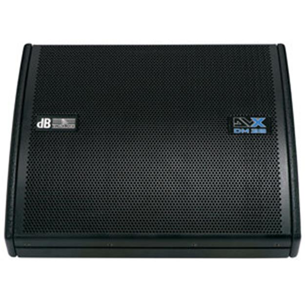 dB Technologies DVX DM28