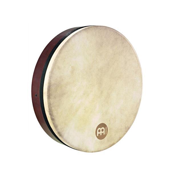 Meinl FD18BO Bodhran - Frame Drum 18''x4''