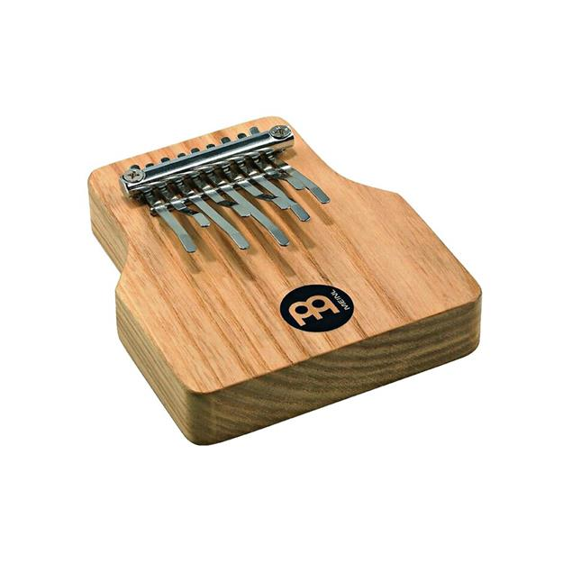 Meinl KA9-M Kalimba Solid Medium