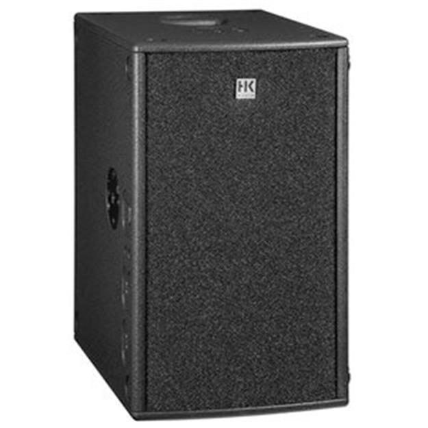 HK Audio Premium PR:O 210 Sub