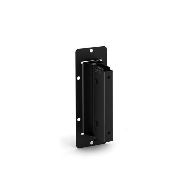 Bose WMB-MA12/ MA12EX BI-pivot Bracket schwarz