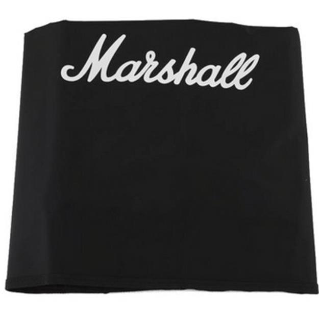 Marshall Cover Box C11