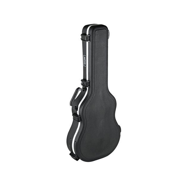 SKB 30 Thin-line AE Classical