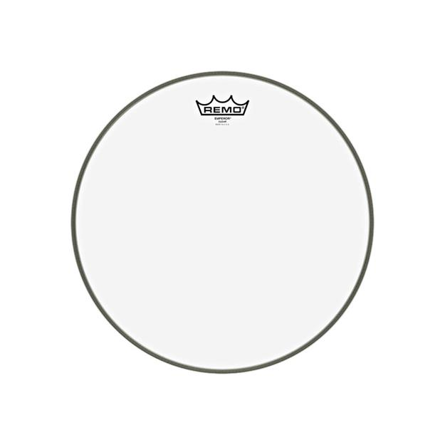 "Remo Emperor Clear ProPack 10"", 12"", 16"""