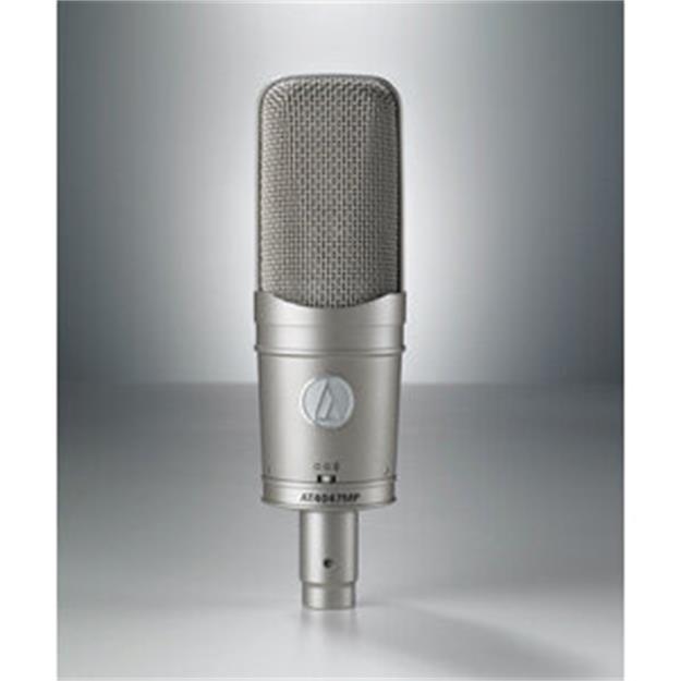 Audio Technica AT 4047 MP