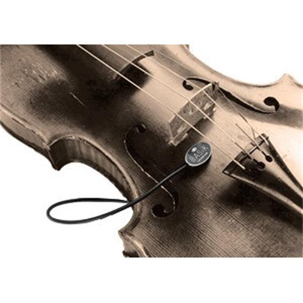 Schertler Basik Set Tonabnehmer