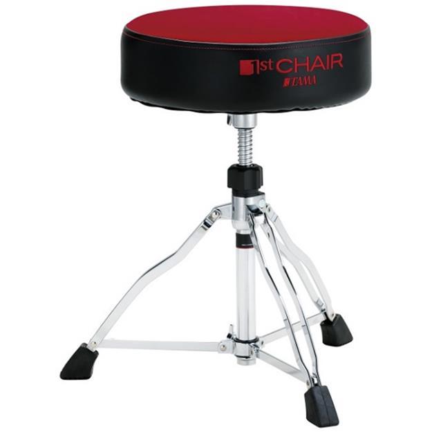 TAMA 1st Chair HT430DRC Schlagzeughocker