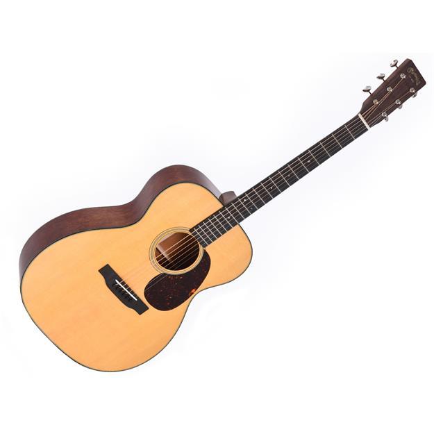 Martin Guitars 000-18SM
