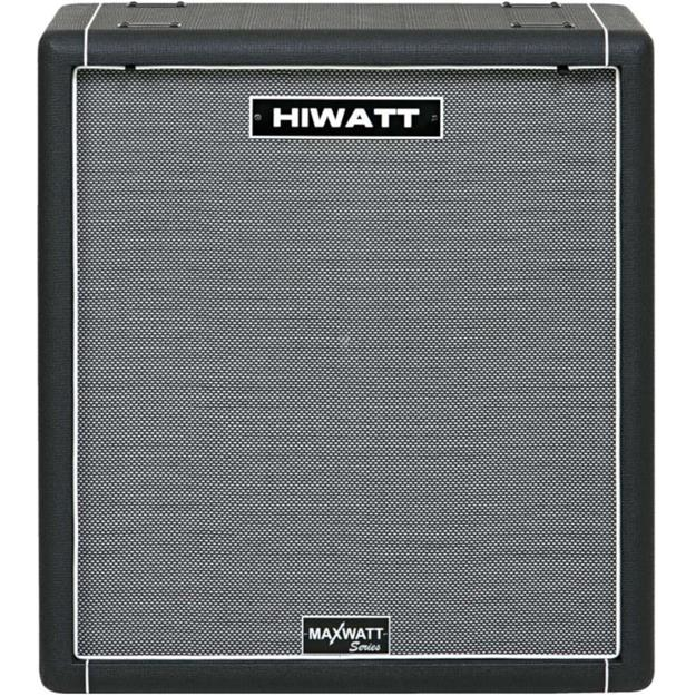 Hiwatt B410 Mk II