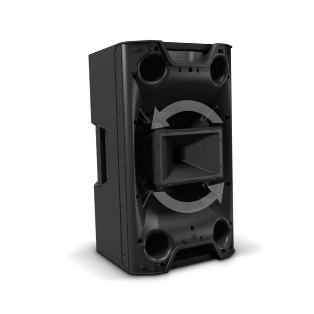 LD-Systems ICOA 12 A