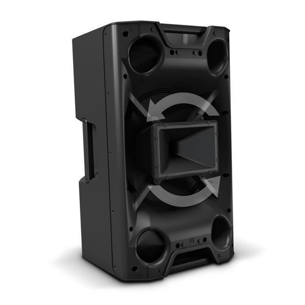 LD-Systems ICOA 15 A