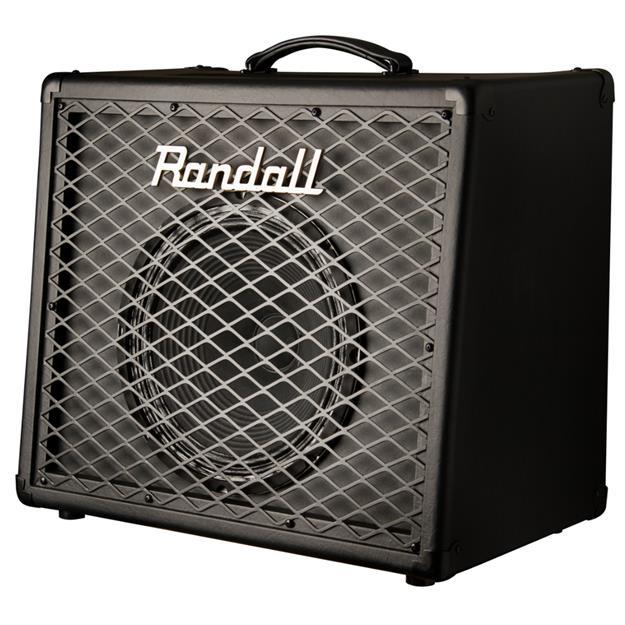 Randall RD20-112 Diavlo