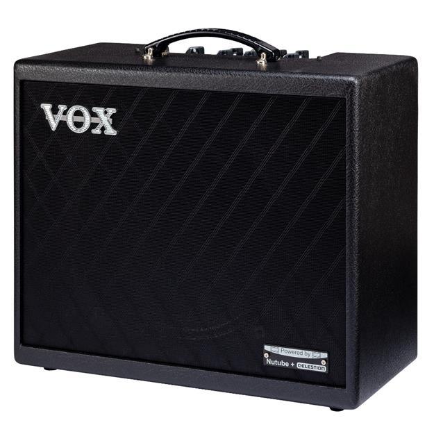 Vox Cambridge50 Modelling Amp