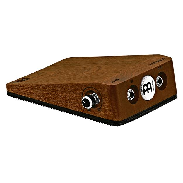 Meinl Percussion Stomp Box MPS1